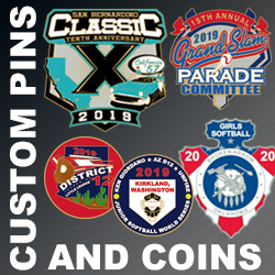 WTC_WebIcons_Baseball_CustomPins-Coins[2180]
